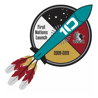First Nations Launch Rocket Competition