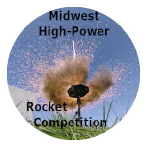 Midwest High-Power Rocket Competition