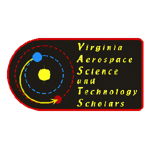 Virginia Aerospace Science and Technology Scholars (VASTS)