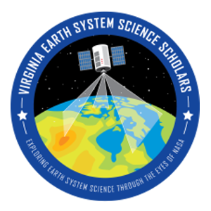 Virginia Earth System Science Scholars