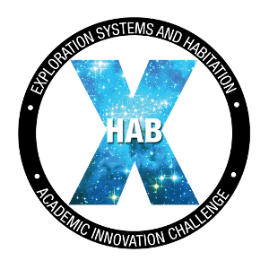 eXploration Habitat (X-Hab) Academic Innovation Challenge