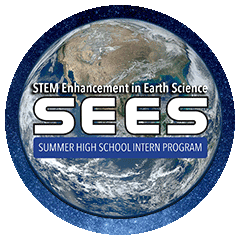 STEM Enhancement in Earth Science