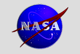 nasa clip art - photo #6