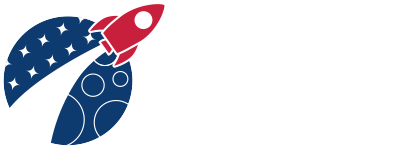 NASA Space Grant Foundatiton logo