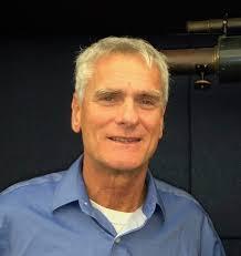 Christopher P. McKay