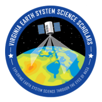 Virginia Earth System Science Scholars (VESSS)