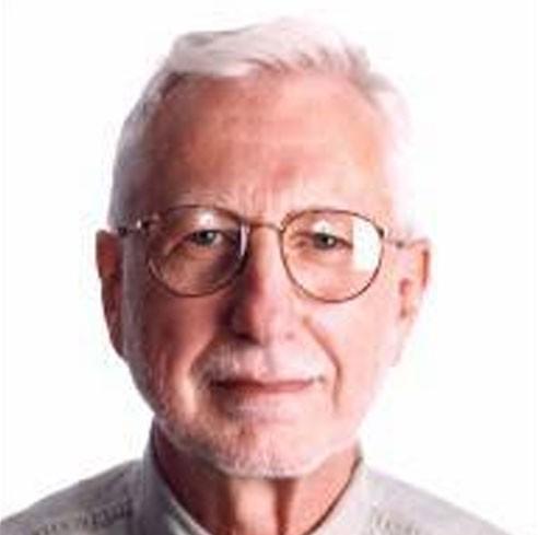 Dr. Dasch