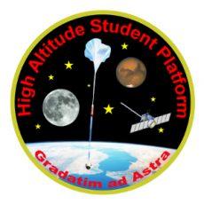 High Altitude Student Platform