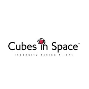 Cubes in Space