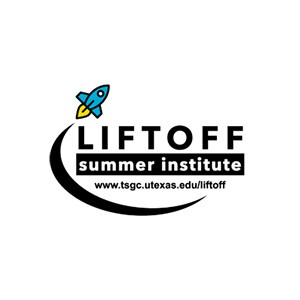 Lifttoff Summer Institute
