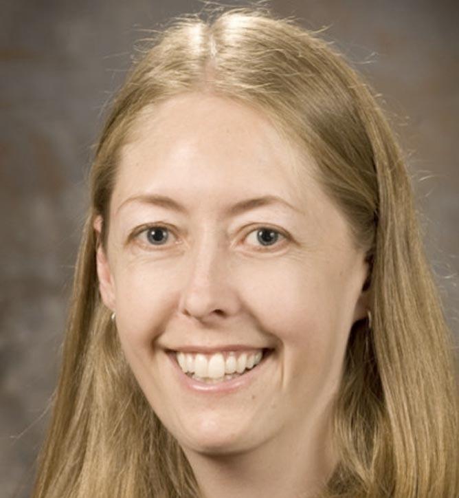 Shawna McBride